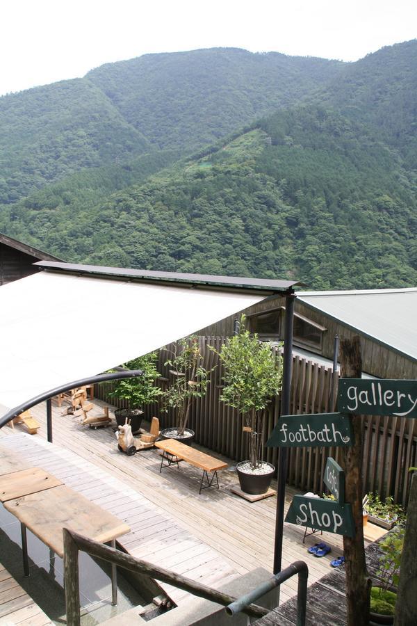 NARAYA CAFE(ナラヤ カフェ) image