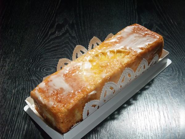 樹果香味菓子 フランボワーズ image