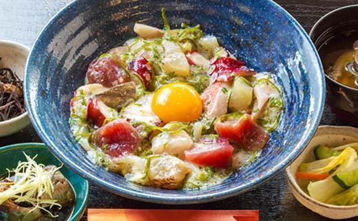 堂ヶ島食堂 image