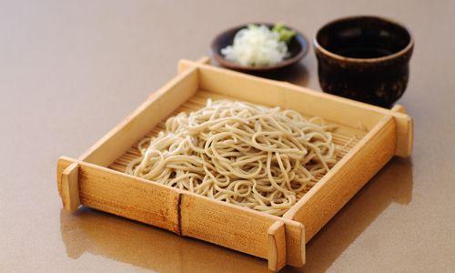 ชินโชโซบะ image