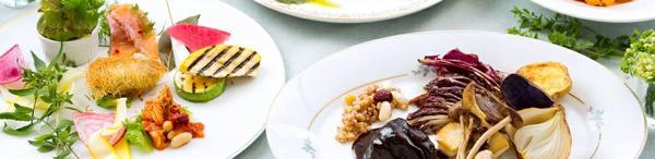 이즈코겐 현지 식재료를 아끼지 않는 이탈리안 식당  미라코로 image