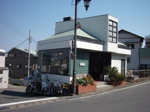 かっぱ食堂 image