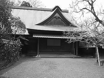 江川邸 image