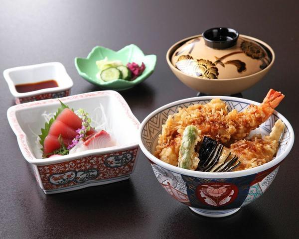 だるま料理店(和食) image