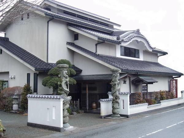 箱根武士の里美術館 image