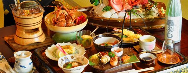 Yokohama Fujiyoshi Izu Branch image
