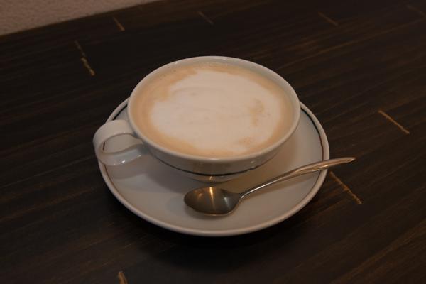 Cafe & Gallery(カフェアンドギャラリー) 珈舎 image