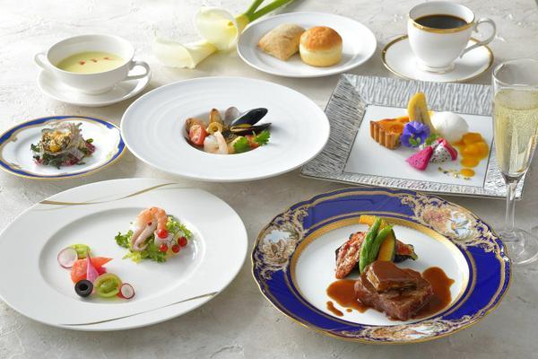 DINING&BAR BAYSIDE(ダイニングアンドバー ベイサイド) image