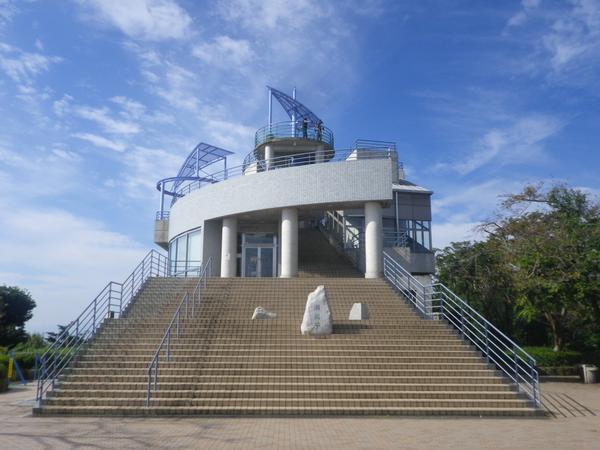 쇼난다이라(고마야마 공원) image