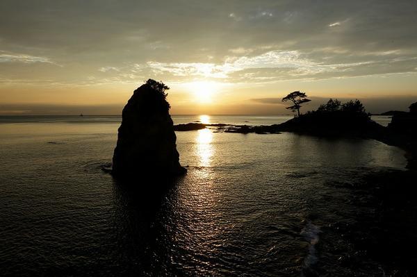 立石公園 image