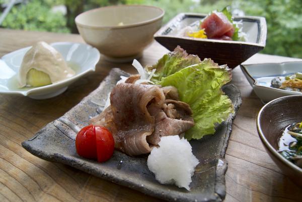 北鎌倉「円」 image
