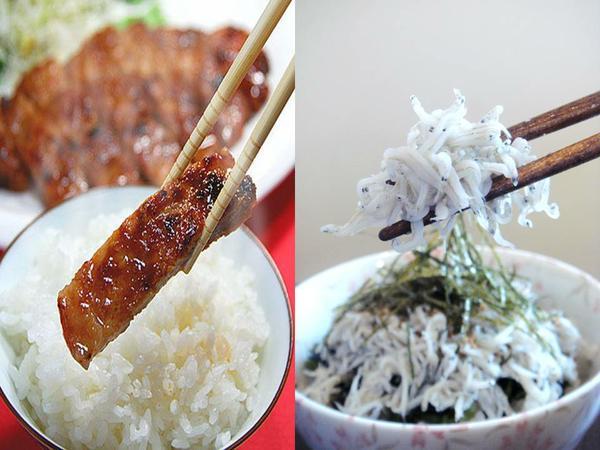 Restaurant & Bar Raku-en image