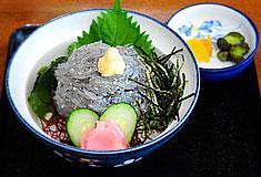 江ノ島 魚見亭 image