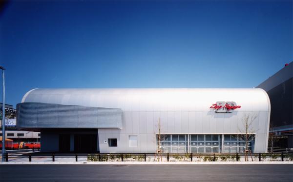 Zepp Nagoya(ゼップナゴヤ) image
