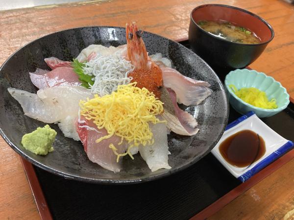 四季の海鮮 魚々味 image