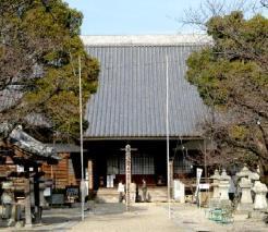 大樹寺 image