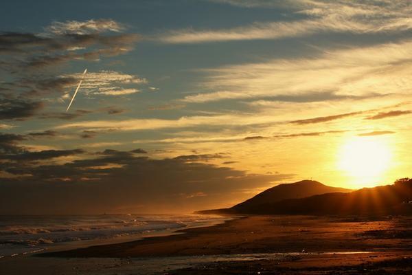 太平洋ロングビーチ image