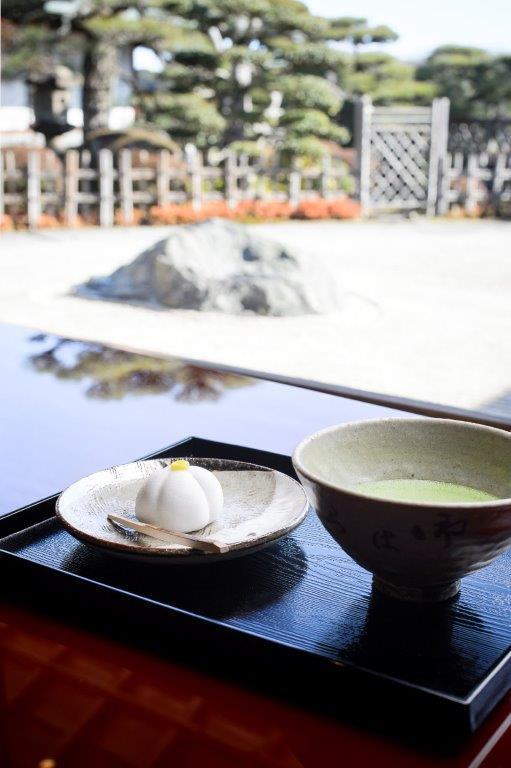五十鈴茶屋 本店 image