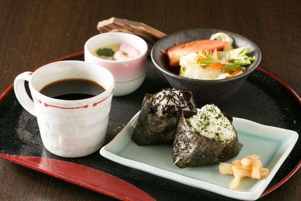 Shirakabe Café Hanagoyomi image