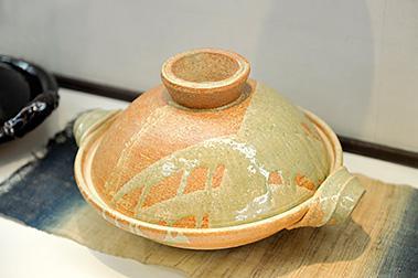 伊賀焼伝統産業会館 image