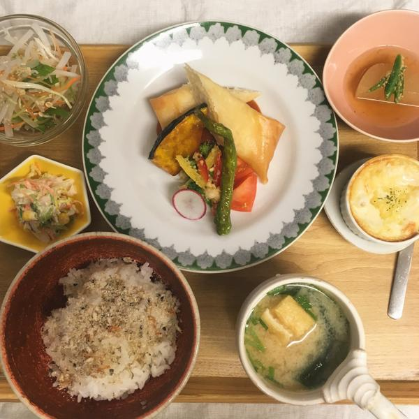 Cafe wakaya image