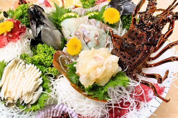 珊瑚礁 image