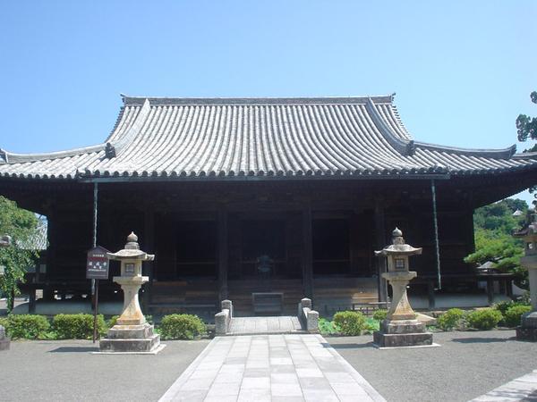 道成寺 image