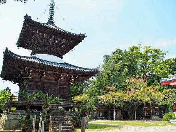 高山寺 image