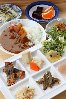 農家レストラン みかん畑 image