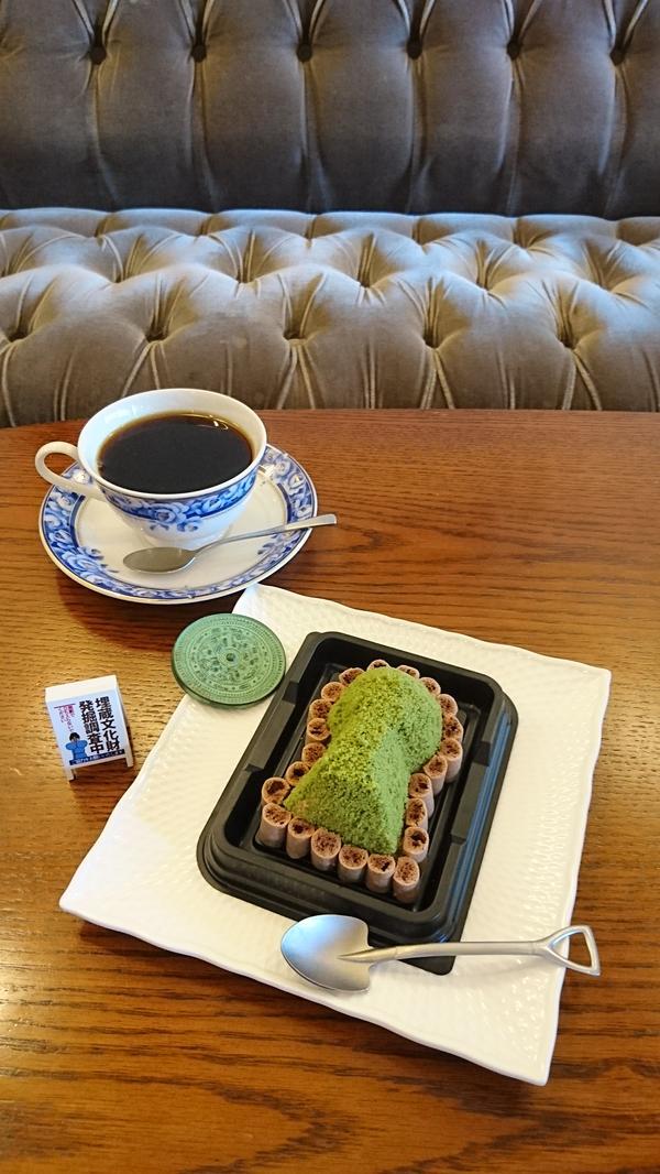 プティ・マルシェ&ぷちまるカフェー image