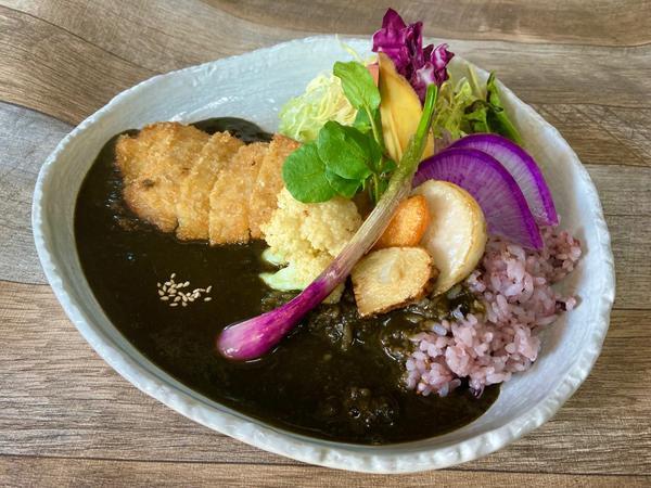 ร้านอาหารและคาเฟ่ PAO สาขานารามาจิ image
