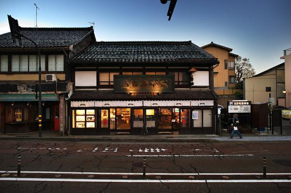 Yaoyoroz Honpo image