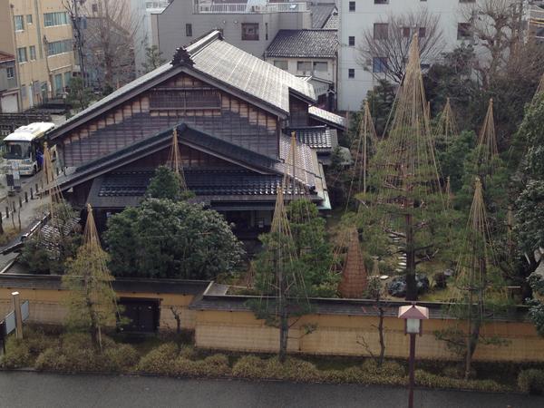 金沢市老舗記念館 image