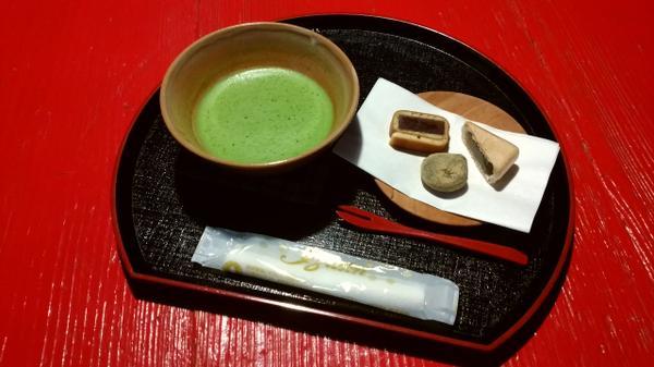 Sabo Yamashita image