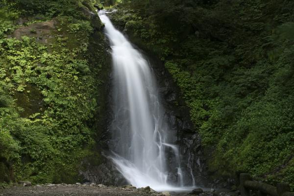 一乗滝 image