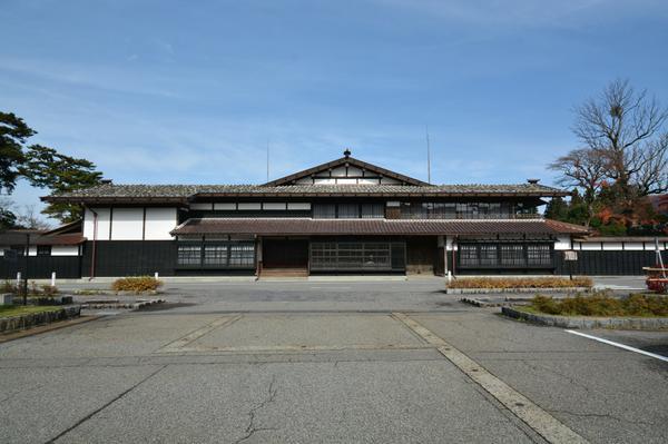 渡邉邸 image