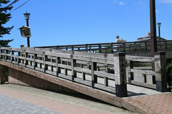 梅ノ橋 image