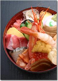 亀喜寿司 image