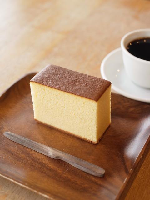 松華堂菓子店 image
