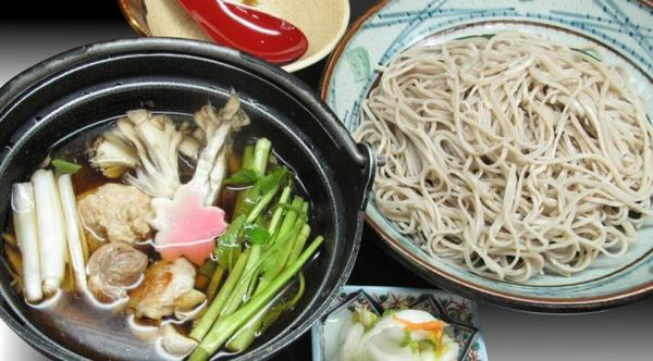 創作郷土料理の店 菊富士 image