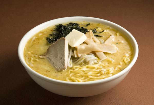 味の札幌 大西 image