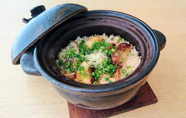 日本料理 りんたろう image