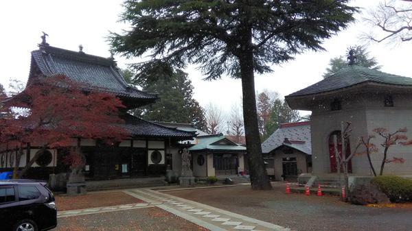 大慈寺 image