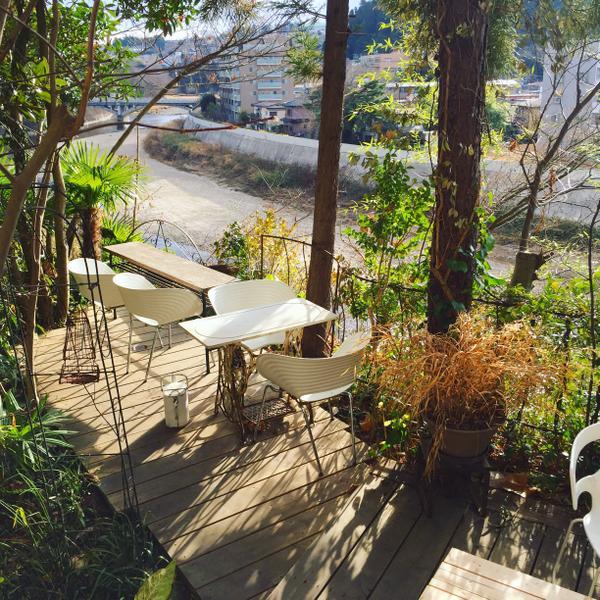 cafe Mozart Atelier image