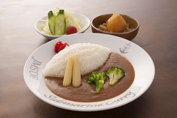 呉 ハイカラ食堂 image