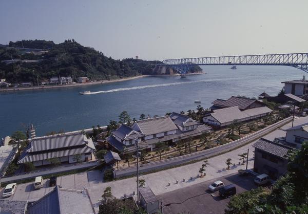 松濤園 image