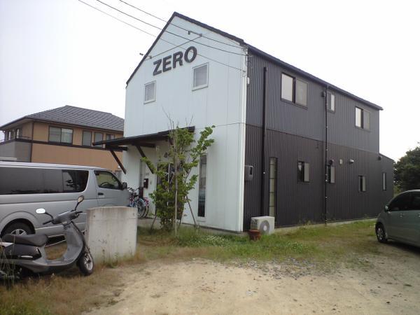 ゼロパラグライダースクール image