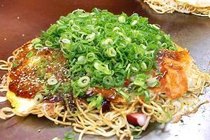 まる麺 本店 image