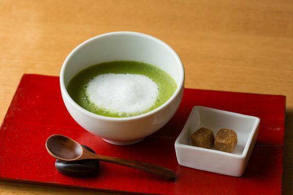 CAFE HAYASHIYA(カフェ ハヤシヤ) image