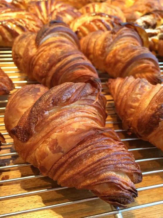 麵包屋航路 image